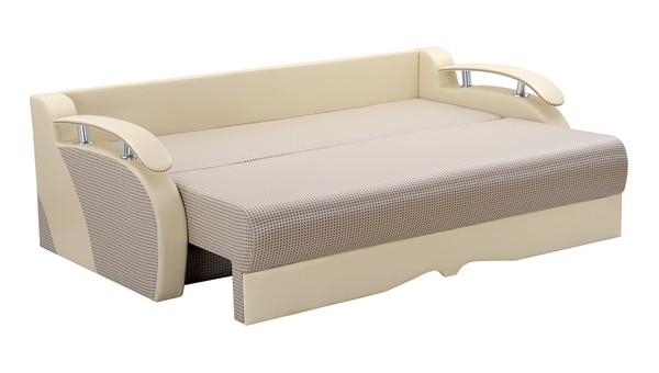 Купить Диван Кровать От Производителя В Москве